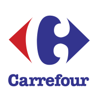 carrefour-3-logo-png-transparent