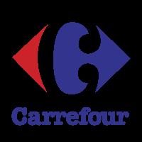 carrefour-3-logo-png-transparent